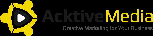 AcktiveMedia