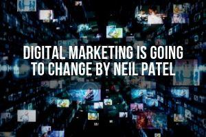 digital marketing neil patel