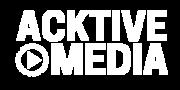 Acktive Media