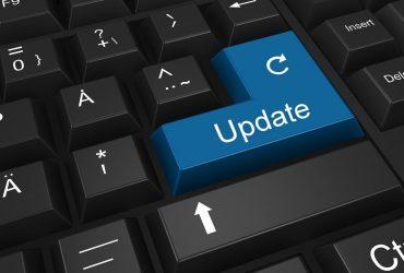 update, software, app